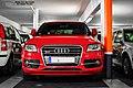 Audi SQ5 (13800447073).jpg