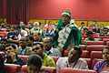 Audience - International Photographic Conference - Photographic Association of Dum Dum - Birla Industrial & Technological Museum - Kolkata 2014-01-25 7458.JPG