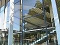 Auditorium Maximum Treppenhaus.jpg