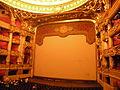 Auditorium of Opéra Garnier 02.JPG