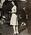 Audrey Totter CM846.jpg
