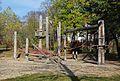 Auer-Welsbach-Park 14.jpg
