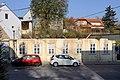 Auersthal Hauptstrasse 75.jpg
