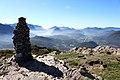 Auf dem Gipfel des Monte Bigorio.jpg