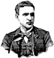 August Lindberg.png