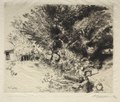 Auguste Louis Lepère - The Pit - 1920.611 - Cleveland Museum of Art.tif