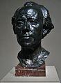 Auguste Rodin - Gustav Mahler.jpg