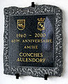 Aulendorf Denkmal Städtepartnerschaft.jpg