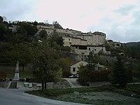Aurel (Drôme).JPG