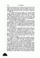 Aus Schubarts Leben und Wirken (Nägele 1888) 146.png