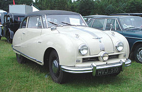 Austin A90 Atlantic Sports Saloon.jpg
