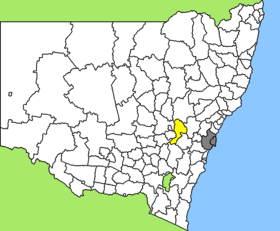 Australia-Map-NSW-LGA-Bathurst.png