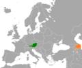 Austria Azerbaijan Locator.png