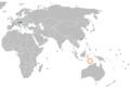 Austria East Timor Locator.png