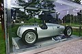 Auto Union Grand Prix Typ C (37499818716).jpg