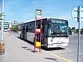 Autobus 3899, Zličín.jpg
