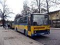 Autobus ve Vilniusu.jpg