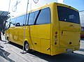 Automet Apollo school bus - rear 2.jpg