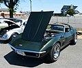 Automobile 78 (24265836330).jpg