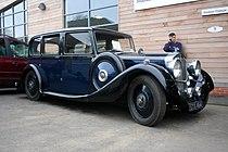 Autovia 1938 (16776373710).jpg
