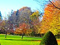 Autumn Colors at the Executive Mansion - panoramio (2).jpg