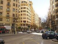 Av Baró de Càrcer (València).jpg