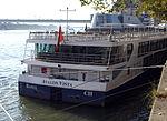Avalon Vista (ship, 2012) 004.jpg