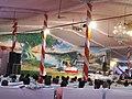 Avasheshanandagiri Bhagavatha pravachanas.jpg