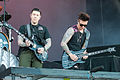 Avenged Sevenfold-Rock im Park 2014 by 2eight 3SC7896.jpg