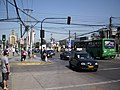 Avenida 5 de Abril - Maipú.JPG