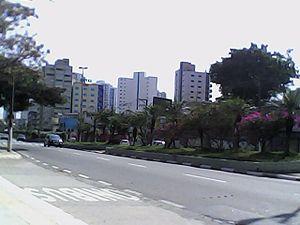 Últimas Notícias do Brasil e do Mundo - Guarulhos Notícias Brasil 13