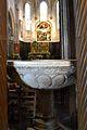 Avignon - Collégiale Saint Agricole 27.JPG