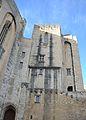 Avignon - Palais des papes 3.JPG