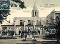 Avignon Cloitre Saint-Martial.jpg