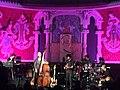 Avishai Cohen al 49è Festival Internacional de Jazz de Barcelona.jpg