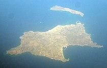 Avsa island aerial view.jpg