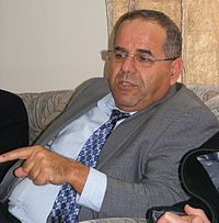 Ayoub Kara.JPG