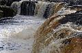 Aysgarth Falls MMB 29.jpg