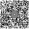 Azteccode 968350.tiff