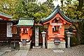 Azumamaro-jinja, keidaisha.jpg
