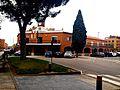 Azuqueca de Henares-Ayuntamiento 01.JPG