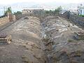 Béjaïa - Citerne romaine.jpg