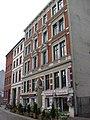 Böckmannstraße 11-14 (Hamburg-St. Georg).jpg