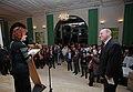 Bürgerempfang der Fraktion im Neuen Rathaus in Hannover (8369289339).jpg