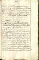 Bürgerverzeichnis-Charlottenburg-1711-1790-039.tif