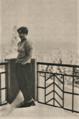 Běla Friedlanderová Havlová 1930.png
