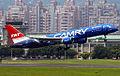 B-27011 B757-27A Far Eastern Air Transport (8115685105).jpg
