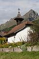 B-Jaun-Kapelle-Kapellboden.jpg