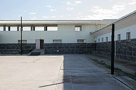 B-Section, Maximum Security Prison, Robben Island (02).jpg