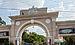 B.U. administrative complex gate.jpg